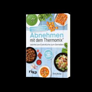 Abnehmen-mit-dem-Thermomix
