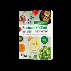 Basisch-kochen-mit-dem-Thermomix