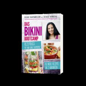 Bikini-Bootcamp-Rezeptbuch-mit-und-ohne-Thermomix