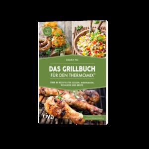Das-Grillbuch-für-den-Thermomix