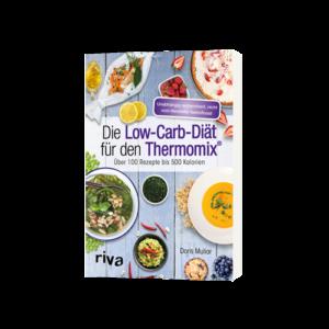 Die-Low-Carb-Diät-für-den-Thermomix
