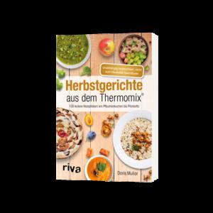 Herbstgerichte-aus-dem-Thermomix