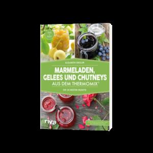 Marmeladen,-Gelees-und-Chutneys-aus-dem-Thermomix