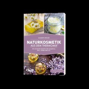 Naturkosmetik-aus-dem-Thermomix