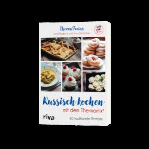 Russisch-kochen-mit-dem-Thermomix