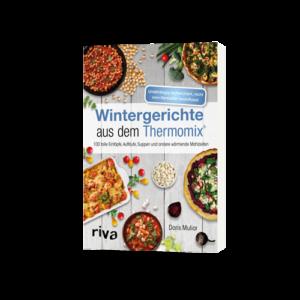 Wintergerichte-aus-dem-Thermomix