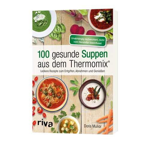 100-gesunde-Suppen-aus-dem-Thermomix