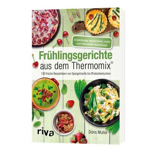 Frühlingsgerichte-aus-dem-Thermomix
