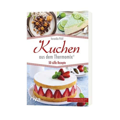 Kuchen-aus-dem-Thermomix