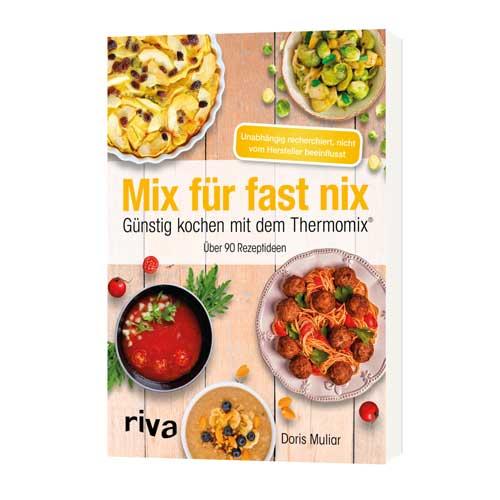 Mix-für-fast-nix