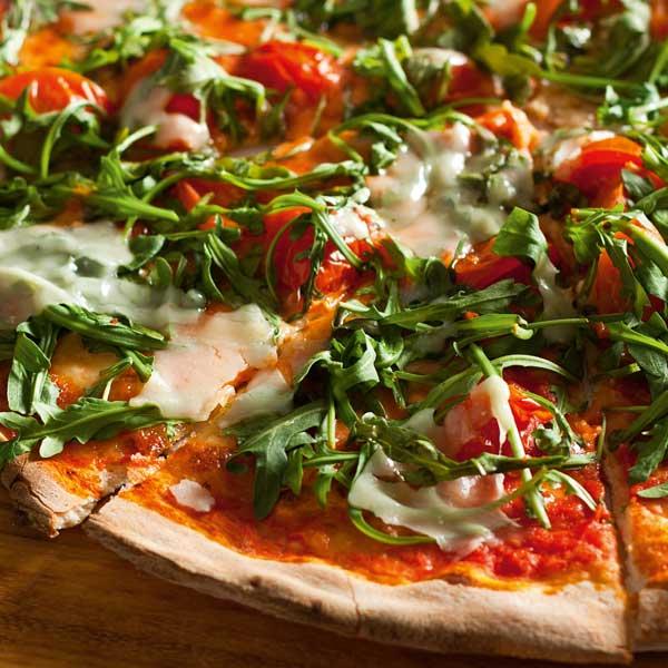 Rucola-Pizza_alb_marangoni_shutterstock_small
