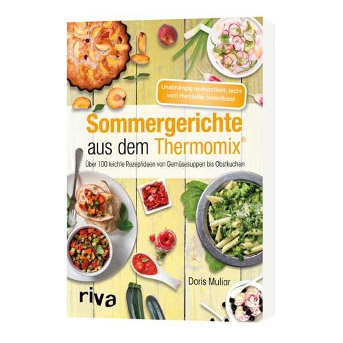 Sommergerichte-aus-dem-Thermomix